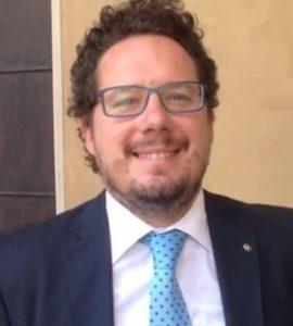 enrico_giuriolo